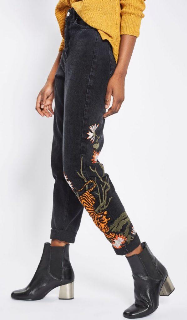 styleimprimatur_topshop_tiger_moto_outfit_fashion_blog_fashionblog