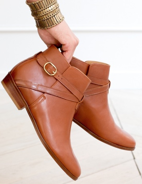 styleimprimatur_sezane_montana_low_boots_outfit_fashion_blog_fashionblog
