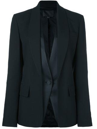 styleimprimatur _alexander_wang_tuxedo_jacket