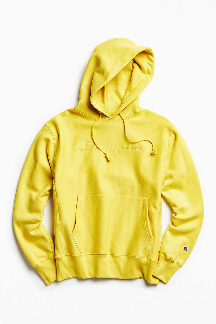 Urban Outfitters | Style Imprimatur
